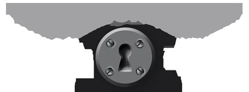 Escaperoom Ravenstein logo